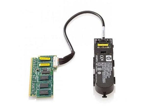 631922-B21 512MB Flash