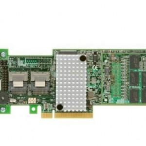 81Y4546 - IBM ServerRaid M5100 Series Raid 6 for System X-600x451