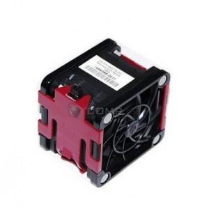 Fan-for-HP-ProLiant-DL360-G6-G7-600x451