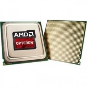 cpu_amd-600x451