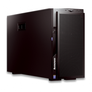 lenovo-servers-towers-system-x-x3500-m5-ntc-600x451