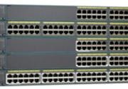 Cisco C2960 Plus 01
