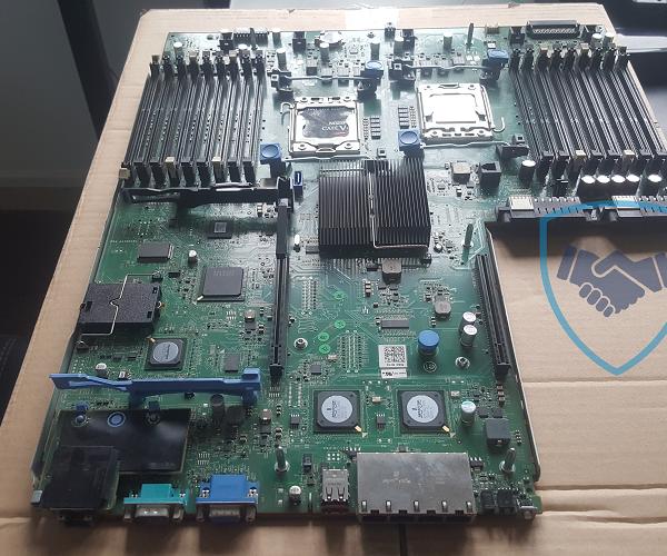 00NH4P Main Dell R710 04