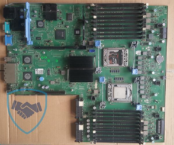 00NH4P Main Dell R710 05