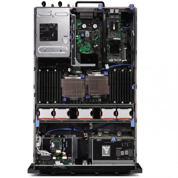 0NH4P Dell Main R710 04