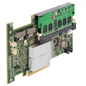 HCR2Y Dell PERC H700 05