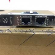 X3959 Intel Ethernet 05