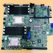 05M7VK Main Dell R420 02