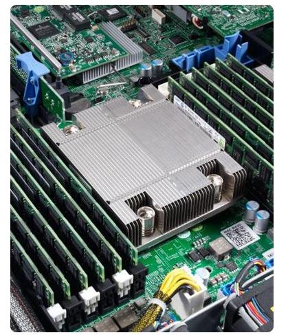 05M7VK Main Dell R420 03