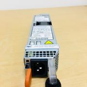 0RYMG6 Dell PS 550W 03