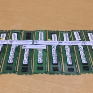 689650-154 Samsung 4GB 04