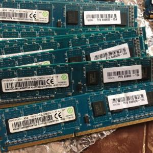 698650-154 Ramaxel 4GB 06