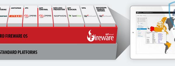 WatchGuard Fireware OS 02