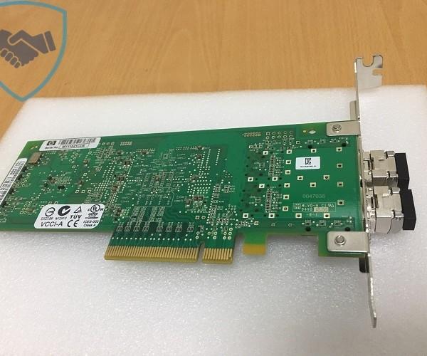 AJ764A HPE HBA FC (6)
