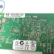 AJ764A HPE HBA FC (7)