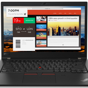 Lenovo ThinkPad T480s 01