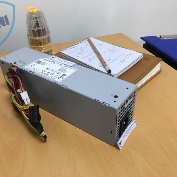 03WN11 Dell PS 240W (3)