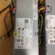 03WN11 Dell PS 240W (4)