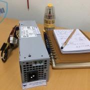 03WN11 Dell PS 240W (5)