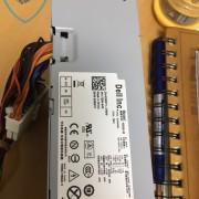 03WN11 Dell PS 240W (6)