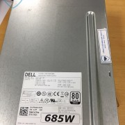 0YP00X Dell PS 685W 04