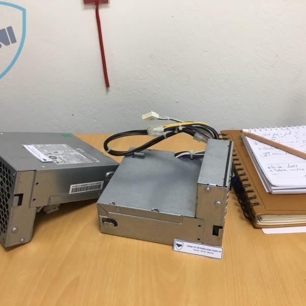 611481-001 HP PS 240W (2)