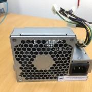 611481-001 HP PS 240W (4)