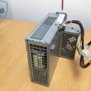 611481-001 HP PS 240W (5)