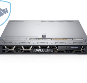 Dell PowerEdge R440 01