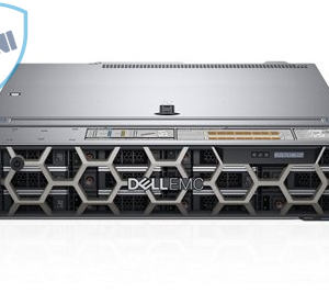 Dell PowerEdge R540 01