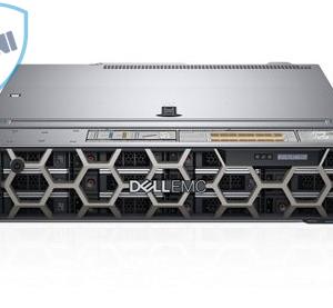 Dell PowerEdge R540 01