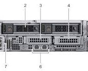 Dell PowerEdge R540 02