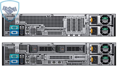 Dell PowerEdge R540 03