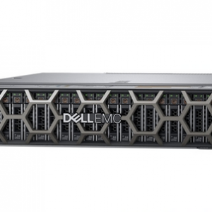 Dell PowerEdge R540 04