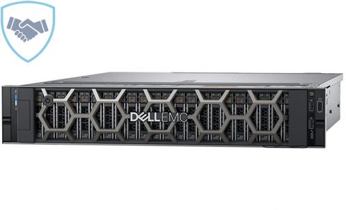 Dell PowerEdge R540 04