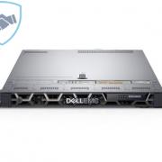 Dell PowerEdge R640 01