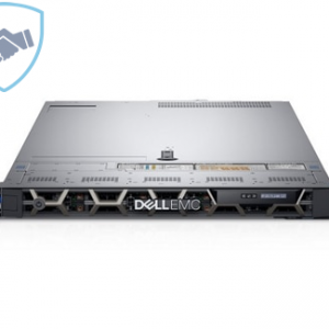 Dell PowerEdge R640 01