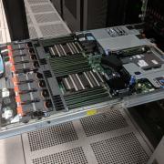 Dell PowerEdge R640 04