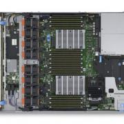 Dell PowerEdge R640 05