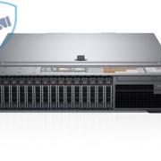 Dell PowerEdge R740 01