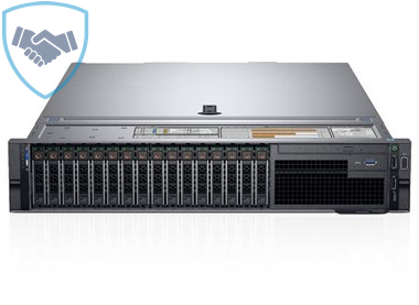 Dell PowerEdge R740 01