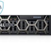 Dell PowerEdge R740 02