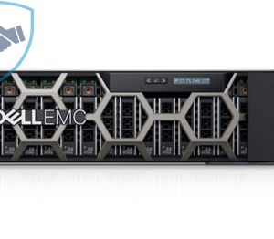Dell PowerEdge R740 02