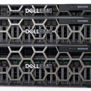 Dell PowerEdge R740 06