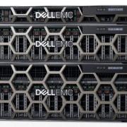 Dell PowerEdge R740 06