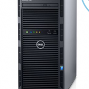 Dell PowerEdge T130 01
