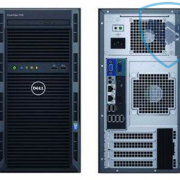 Dell PowerEdge T130 03