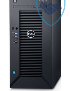 Dell PowerEdge T30 01