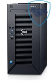 Dell PowerEdge T30 01