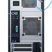 Dell PowerEdge T30 03